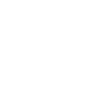 Drizly, opens in a new window
