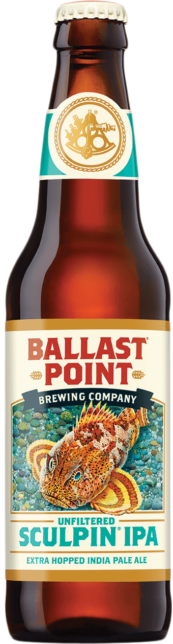c1583c9643db7 UNFILTERED SCULPIN