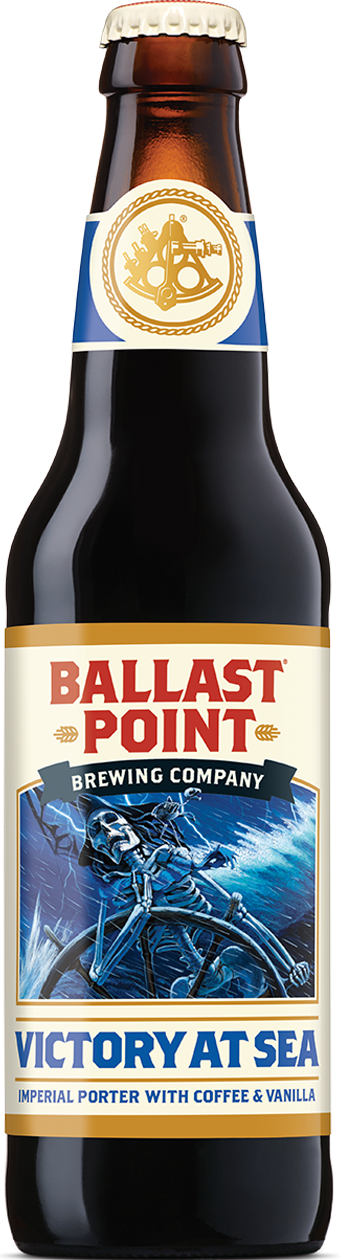 Our Beers | Ballast Point